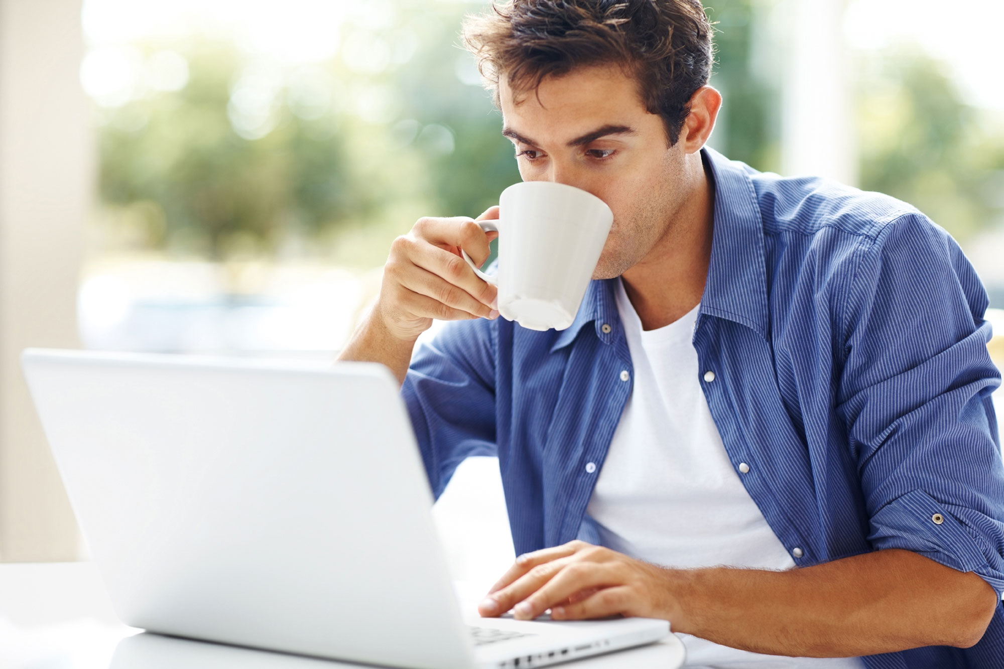 4 Benefits of Office K-Cups