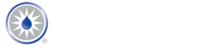 hanson-beverage-logo-white