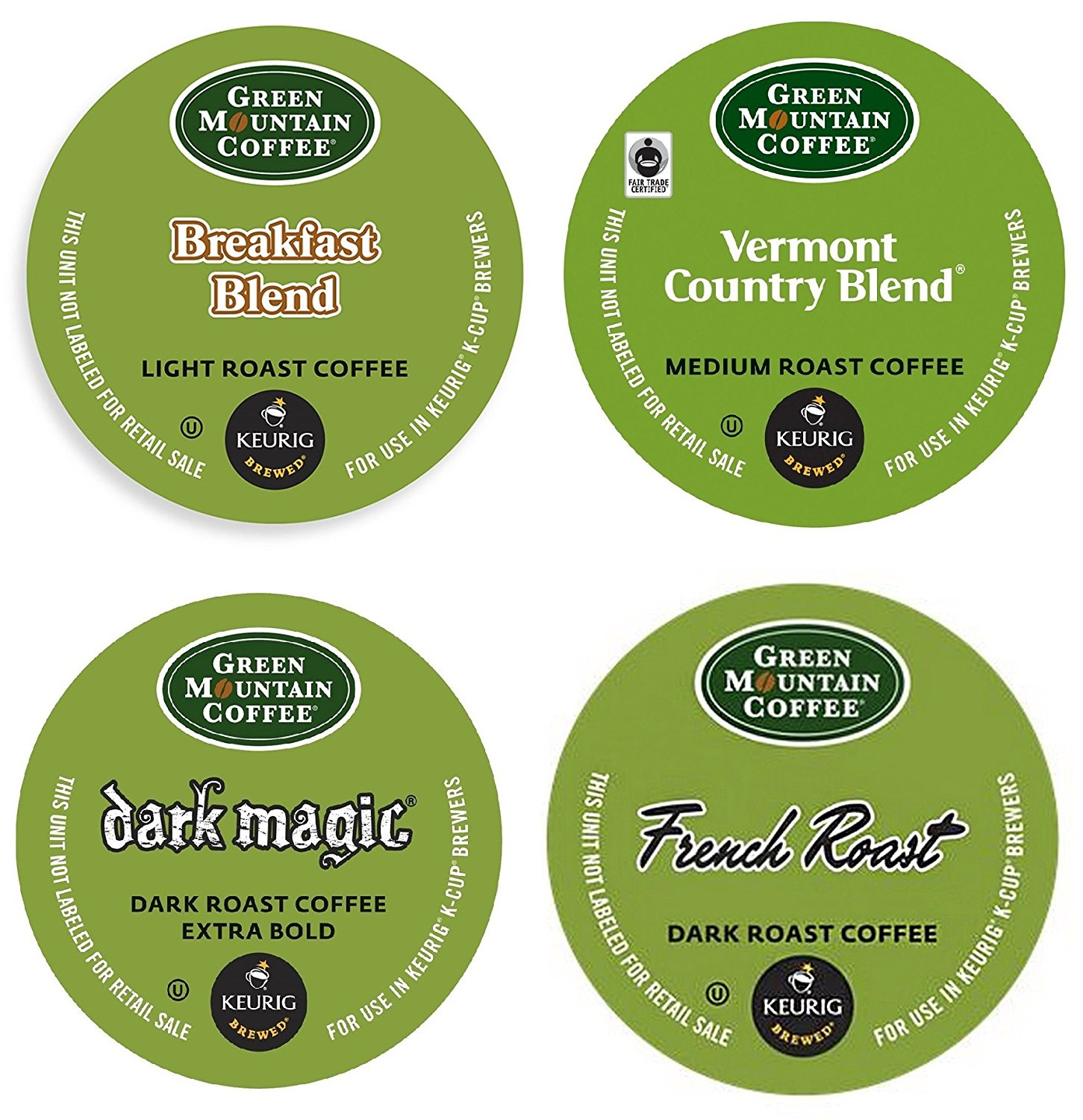 green mountain coffee roaster inc export 3 best coffee stocks to buy in 2016 and folgers now face a company that owns keurig green mountain, krispy kreme, peet's coffee stumptown coffee: roaster.