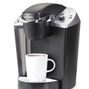Keurig-B140-One-Cup-Coffee-Maker1