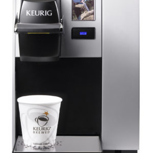 Keurig-B150-One-Cup-Coffee-Maker1