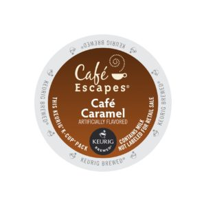 cafe-escapes-cafe-caramel-k-cups-96ct-914