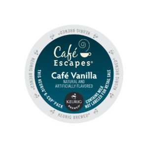 cafe-escapes-cafe-vanilla-k-cups-24ct-914