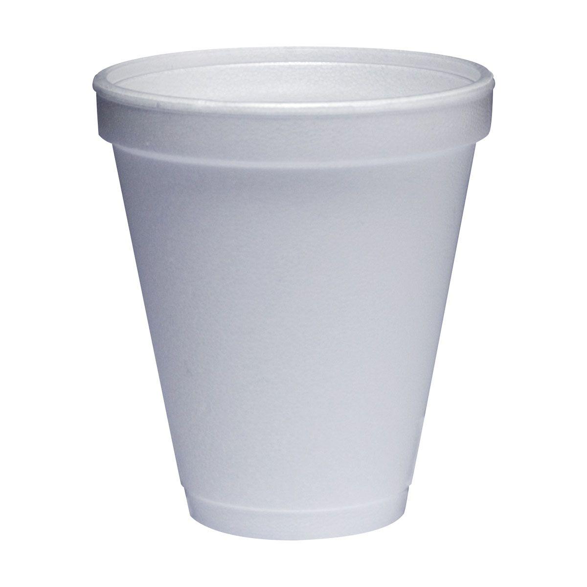 dart-styrofoam-cups-styrofoam-cups-12-oz-qty-of-1000-model-dcc-12j12.jpg