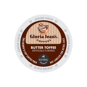 gloria-jeans-butter-toffee-k-cups-96ct-flavored-914