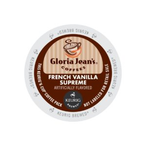 gloria-jeans-french-vanilla-supreme-k-cups-24ct-flavored-914