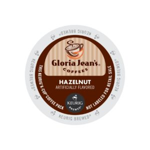 gloria-jeans-hazelnut-flavored-k-cups-96ct-914