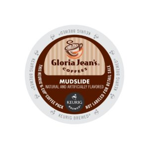 gloria-jeans-mudslide-k-cups-24ct-flavored-914