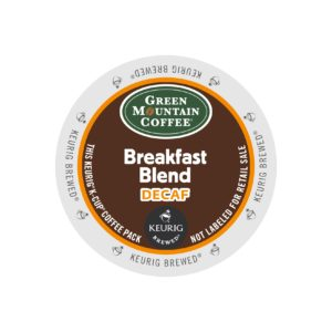 green-mountain-coffee-breakfast-blend-decaf-k-cups-96ct-mild-914