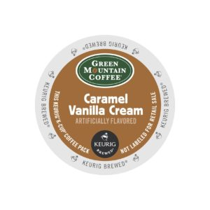 green-mountain-coffee-caramel-vanilla-cream-k-cups-96ct-914