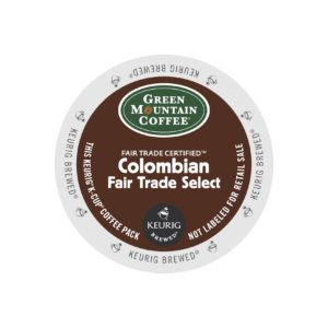 green-mountain-coffee-colombian-fair-trade-select-k-cups-96ct-914