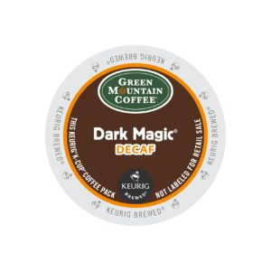green-mountain-coffee-dark-magic-decaf-extra-bold-k-cups-96ct-914