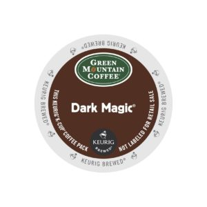 green-mountain-coffee-dark-magic-extra-bold-k-cups-24ct-914