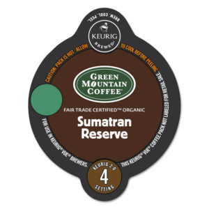 green-mountain-coffee-fair-trade-organic-sumatran-reserve-vue-packs-16ct