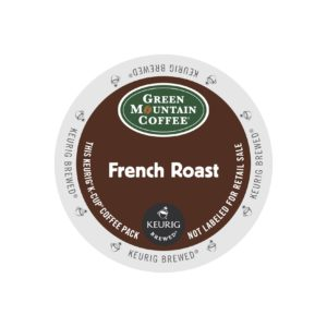 green-mountain-coffee-french-roast-k-cups-24ct-dark-914