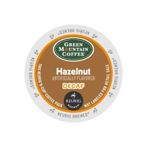 green-mountain-coffee-hazelnut-decaffeinated-k-cups-96ct-flavored-914