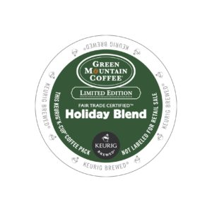 green-mountain-coffee-holiday-blend-k-cups-24ct