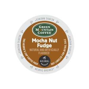green-mountain-coffee-mocha-nut-fudge-k-cups-24ct-flavored-914