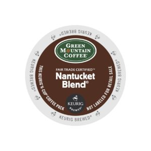 green-mountain-coffee-nantucket-blend-k-cups-96ct-medium-914