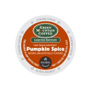 green-mountain-coffee-pumpkin-spice-k-cups-24ct-seasonal-914