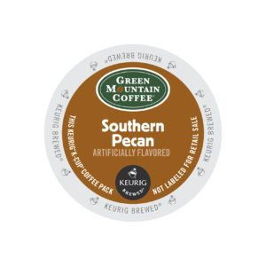 green-mountain-coffee-southern-pecan-k-cups-96ct-flavored-914