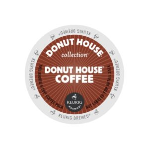 green-mountain-donut-house-coffee-light-roast-k-cups-24ct-914