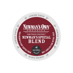 newmans-own-organic-special-blend-extra-bold-k-cups-24ct-medium-914