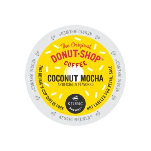 original-donut-shop-coconut-mocha-k-cup-24ct_2