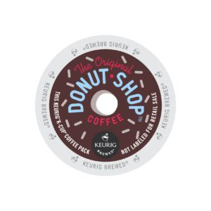original-donut-shop-k-cups-96ct-medium-914