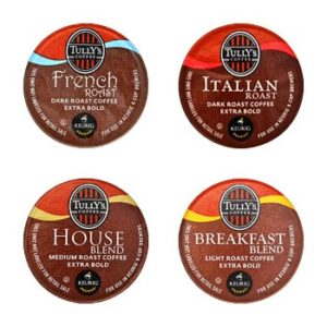 tullys-coffee-coffeehouse-collection-k-cups-22ct