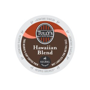 tullys-coffee-hawaiian-blend-k-cups-96ct-914